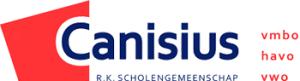 canisius-logo (1)
