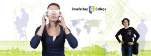 Graafschap College 1